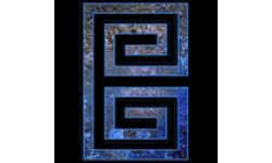 Bismuth logo