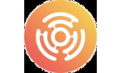 DomRaider logo