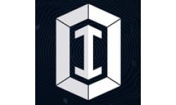 Intelligent Trading Foundation logo