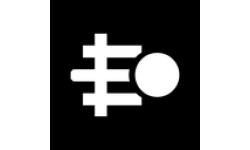 ELTCOIN logo