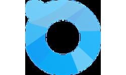 Bela logo