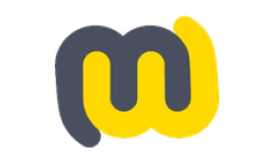 MyWish logo