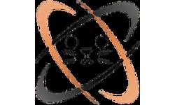 Nekonium logo