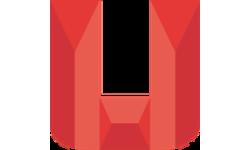 Uquid Coin logo