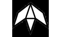SmartMesh logo