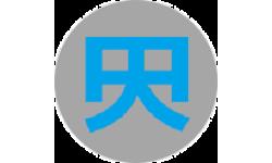 YENTEN logo