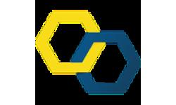 Genaro Network logo
