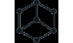 Bibox Token logo