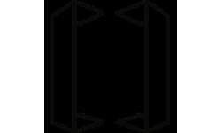 Matryx logo