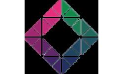 Lamden logo