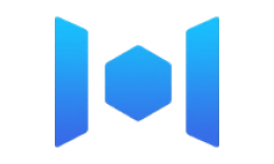 Mixin logo