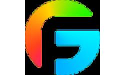 FairGame logo