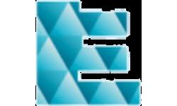 EchoLink logo