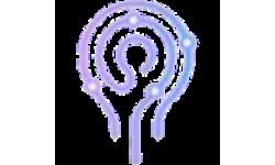 UnlimitedIP logo