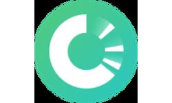 OriginTrail logo