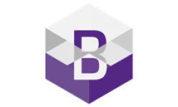 BitWhite logo