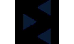 Datawallet logo