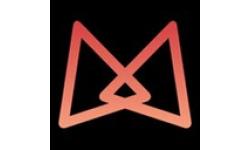 Alphacat logo