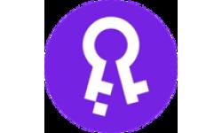 Remme logo