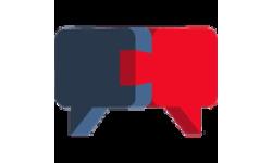 Experty logo