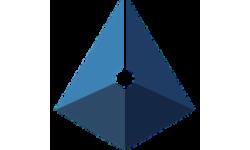 Ink Protocol logo