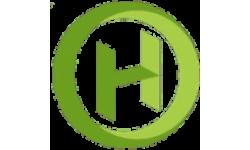 IHT Real Estate Protocol logo