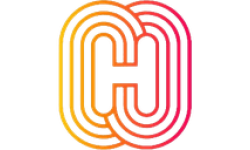 HOQU logo