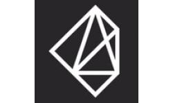DATx logo