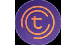 TomoChain logo