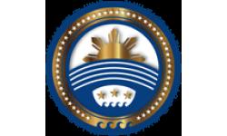 Noah Coin logo