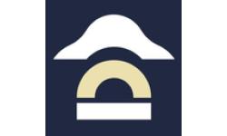 NaPoleonX logo