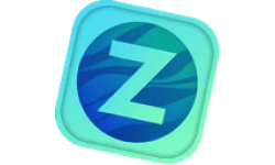 Friendz logo