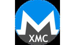 Monero Classic logo