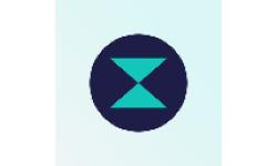 Oxen logo