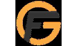 FantasyGold logo