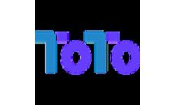 Tourist Token logo