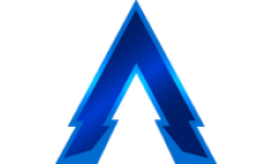 AceD logo