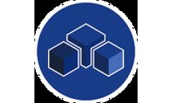 Zel logo