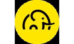 GoCrypto Token logo