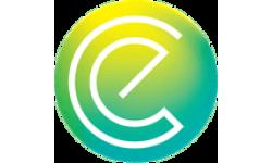 Energycoin logo