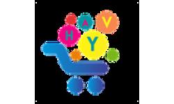 Havy logo