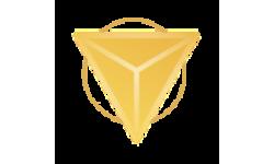 GoldenPyrex logo
