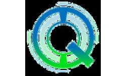 Quantis Network logo