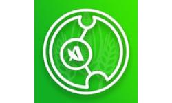 Agrolot logo