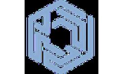 Iconic Token logo