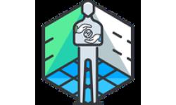 GoHelpFund logo