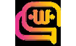 Waletoken logo