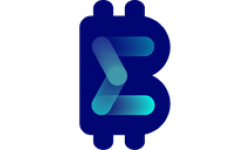 MicroBitcoin logo