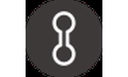 InterValue logo