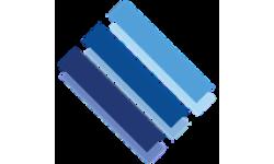 Lisk Machine Learning logo